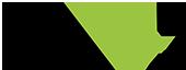 AXOY Logo